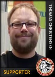 Thomas-Christensen