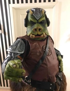 150_gamorrean