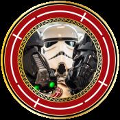 circle_armorparties