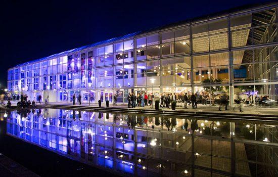 musikhuset_aarhus