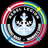 nordic-base-logo