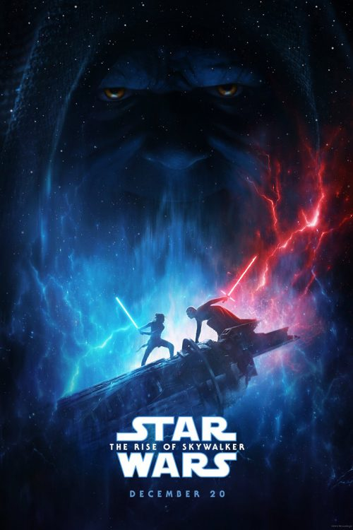 rise_of_skywalker_plakat