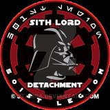 sith_lord_detachment_logo_by_jtampa-d2bkxss