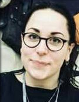 Maya Møller