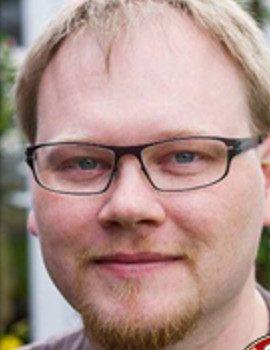 Tomas Vahlkvist