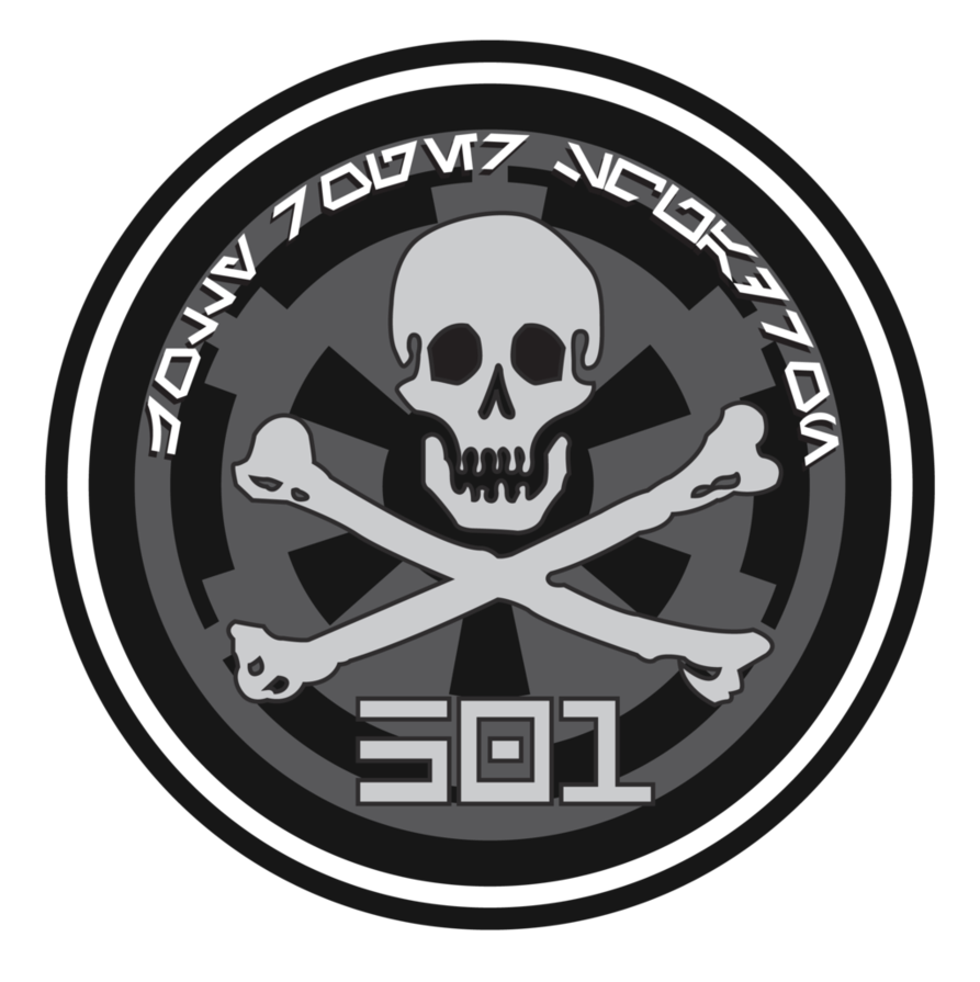 jolly_roger_squadron_by_mrdaftcraft-d6kph80
