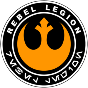 Rebel_Legion_Logo